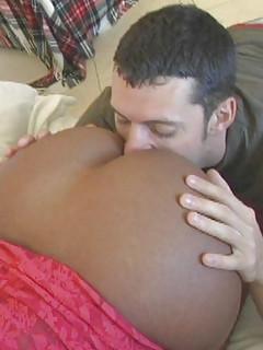 Big Ass Licking Pics