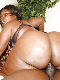 Big italan booty naked amusing